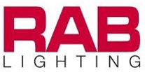 RAB Lighthing